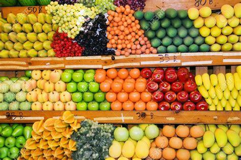Asn Fresh Fruit Market