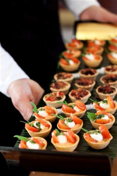 cocktail canapes ideas best 25 cocktail attire ideas on