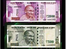Exchange of old Rs 500, Rs 1,000 notes worth Rs 4,000