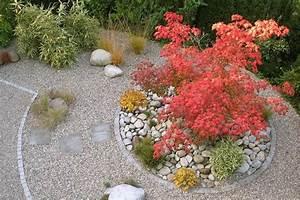 Pflanzen Für Steingarten : steingarten bilder pflanzen gartens max ~ Michelbontemps.com Haus und Dekorationen