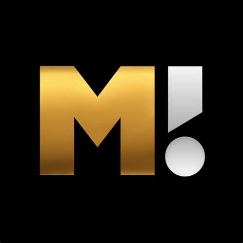 Официальное сообщество российского общедоступного спортивного телеканала матч тв. Матч ТВ - YouTube