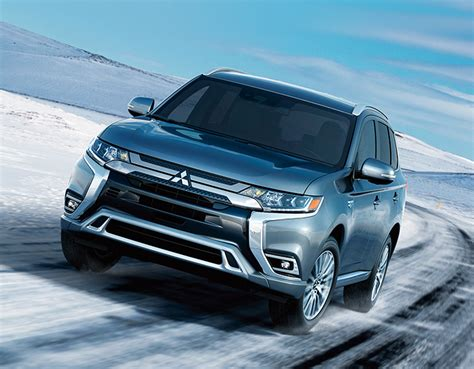 Crossover Vs Suv by Crossover Vs Suv What S The Difference Mitsubishi Motors