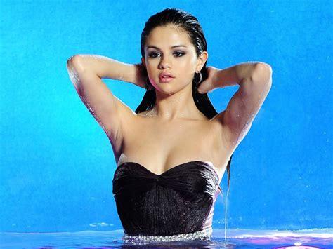 Bid Tites Selena Gomez High Quality Wallpapers Wallpaper
