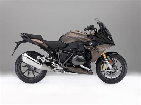 r 1200 rs 2018 bmw r 1200 rs buyer s guide specs price