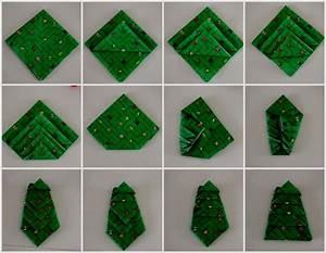 Servietten Tannenbaum Falten : servietten falten einfach und wirkungsvoll zu weihnachten ~ Eleganceandgraceweddings.com Haus und Dekorationen