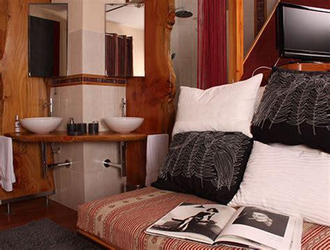chambres insolites chambres insolites chambres d 39 hotes valence domaine du