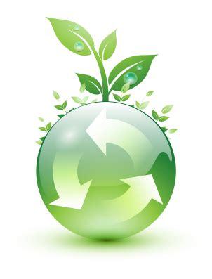 politique de l environnement le grand tournant du 21 232 me