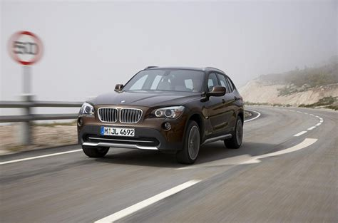 Bmw X1 Picture by 2011 Bmw X1 Picture 308246 Car Review Top Speed