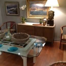capital consignments closed furniture stores