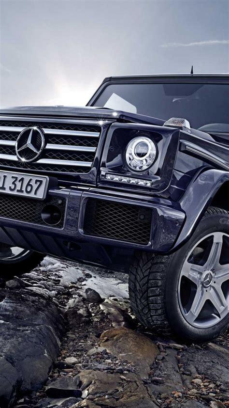 wallpaper mercedes benz   suv mercedes  class  road black luxury cars cars