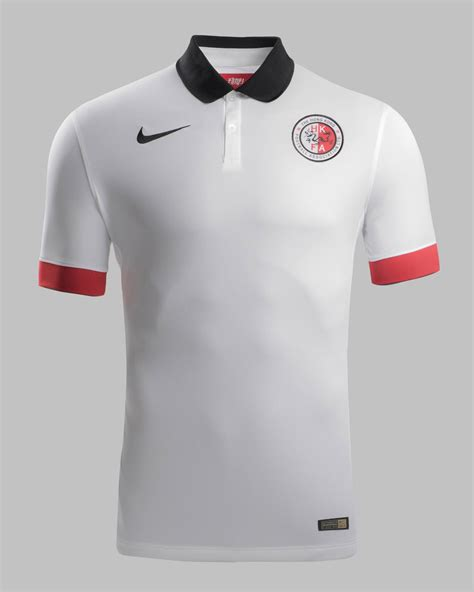 design a jersey nike hong kong 2014 2015 home and away kits released