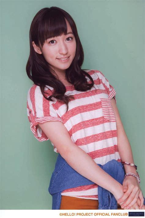 Mayu Hanasaki Nude Photo