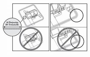 26 Invisible Fence Wiring Diagram