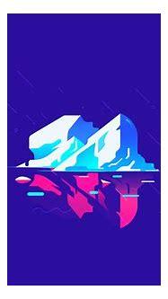 Illustration#1 on Behance