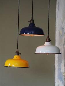 Les 25 Meilleures Ides De La Catgorie Lampes Suspendues