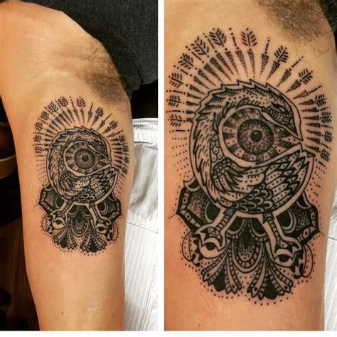 tattoo shops   tattoo yoe
