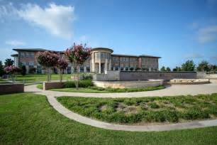 Round Rock Texas State University