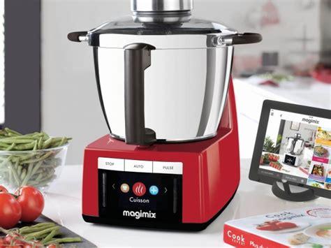 cuisine appareil meilleur de spécialistes des appareils de cuisine xzw1
