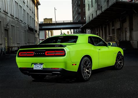 dodge challenger hellcat pricing  north price