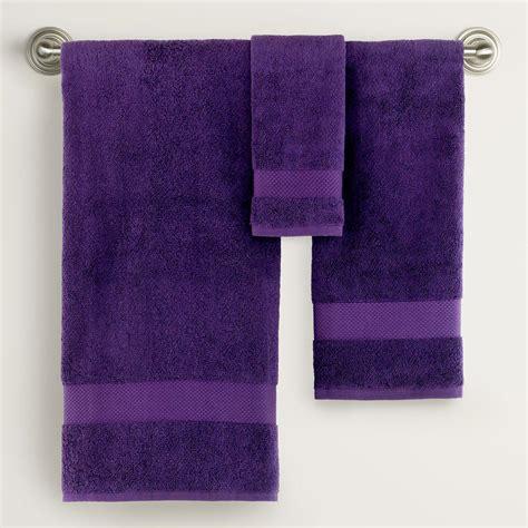 purple bedrooms pictures bath towers 2017 grasscloth wallpaper 12978 | 12978fam XXX v1