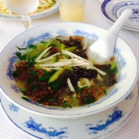 cuisine lorient restaurant restaurant hongkong lorient dans lorient avec cuisine asiatique restoranking fr