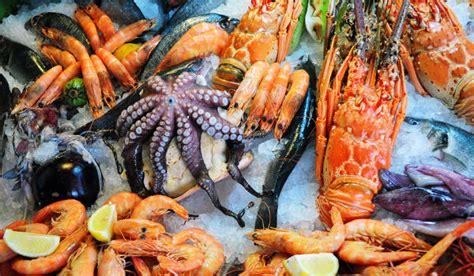 comment cuisiner le homard cuit surgelé comment cuisiner du homard