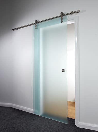 porte coulissante en verre pour cuisine porte coulissante en verre pour cuisine maison design