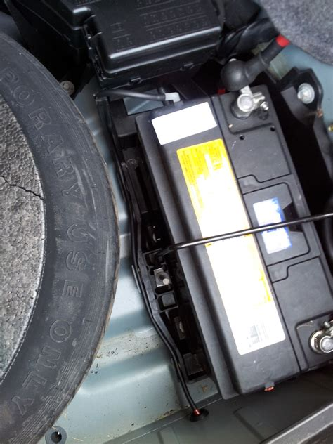 type park brake faultgearbox fault restricted