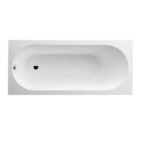 oval bath mirror villeroy boch soho oberon quaryl bath uk bathrooms