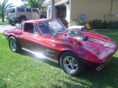 blown pro street  corvette wwwhealthylivingmdvemma