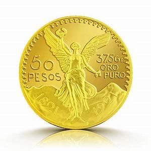 Gold Kaufen Dresden : mexiko 50 peso kaufen aktueller tagespreis ~ Watch28wear.com Haus und Dekorationen