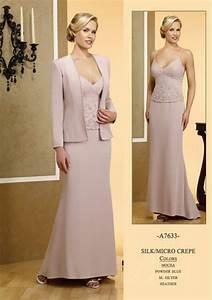 veste pour robe de soiree With veste pour robe de soirée