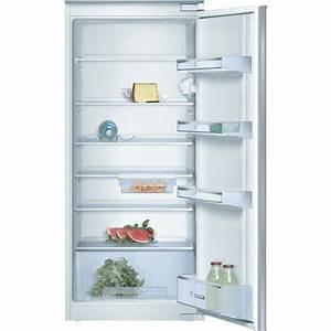 Frigo Multi Porte : frigo encastrable ~ Premium-room.com Idées de Décoration