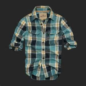 Cheap Hollister Clothing for Men