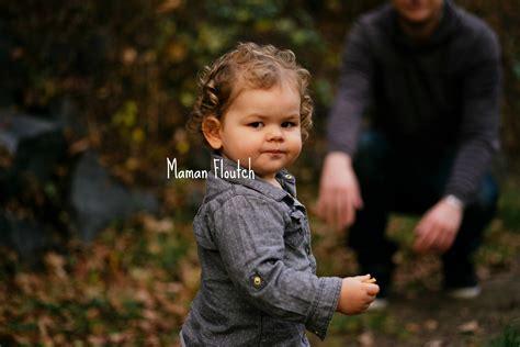 bureau bebe 18 mois 18 mois pour mon b 233 b 233 maman floutch pour mamans parents de jumeaux