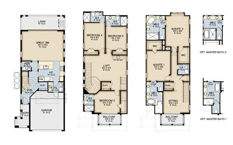 lakeside  toscana  construction luxury homes  dr