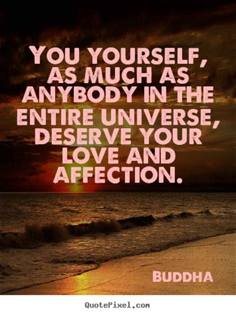 buddha quotes  loving  quotesgram