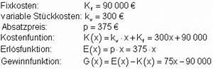 Ausbringungsmenge Berechnen : lineare funktionen anwendungsaufgaben ~ Themetempest.com Abrechnung
