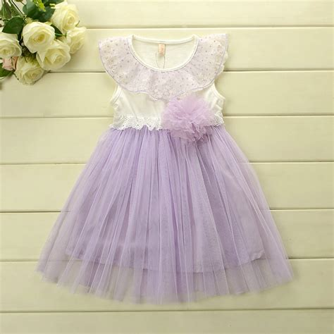2015 new year baby girl dresses eudora dress with bow unique and new 2015 girl summer dress children casual clothes 2 8