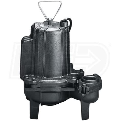 wayne hp systems water pump sewage iron cast pumps commercial sep6 grade system sep8 star automatic sep sep5 inch air
