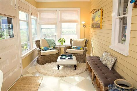 beautiful sunroom designs pictures small sunroom