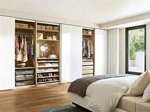 les 25 meilleures idees de la categorie placard mural sur With meuble pour petit appartement 8 les 25 meilleures idees de la categorie cacher compteur