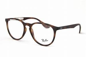 vrouwen brillen 2016