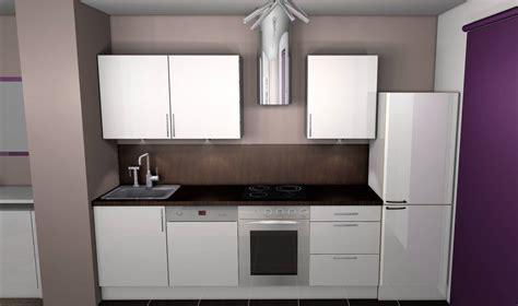 cuisine blanc laque cuisine beige laque chaios com