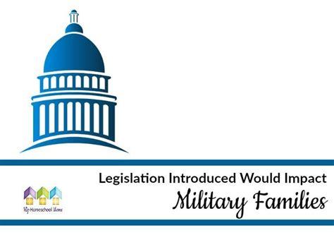 Federal Education Legislation Pending that Would Impact