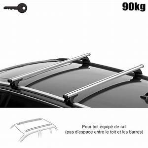 Barres De Toit Peugeot 3008 : barres de toit peugeot 3008 a partir de 2016 barres de toit nowa ~ Medecine-chirurgie-esthetiques.com Avis de Voitures