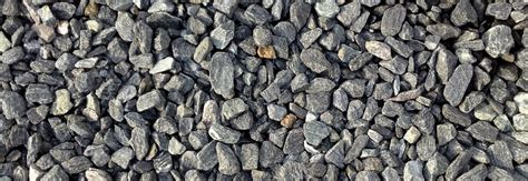 black decorative gravel maylen black 1 1 3 4 green stone company natural stone and landscaping products for