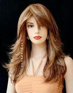 Beautiful Haircuts For Long Hair