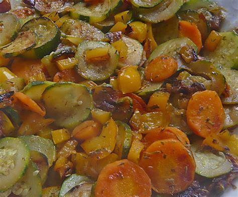 recette des l 233 gumes au garam masala