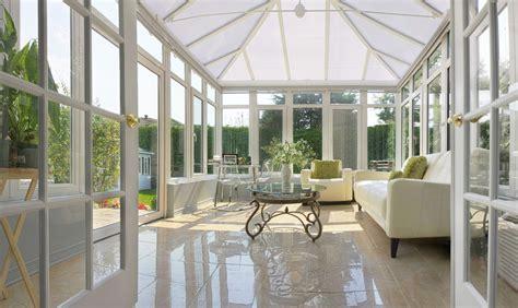 Sunrooms  Shiretown Home Improvements & Glass